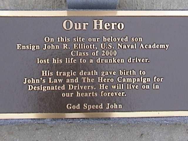 johns-plaque