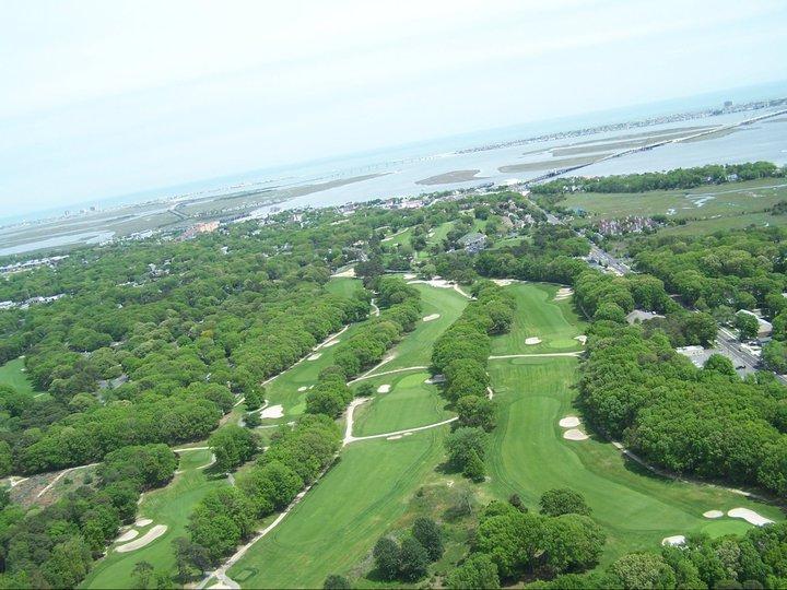 gb-aerial-shot