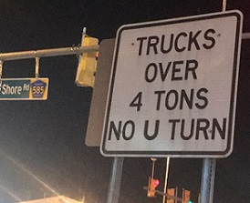 4-ton-truck-sign-2