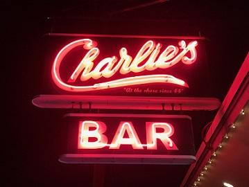 charlies-sign-3