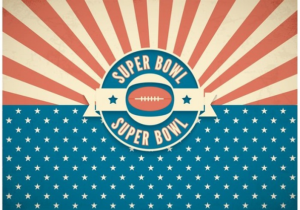 who has the best wings for super bowl sunday somers point