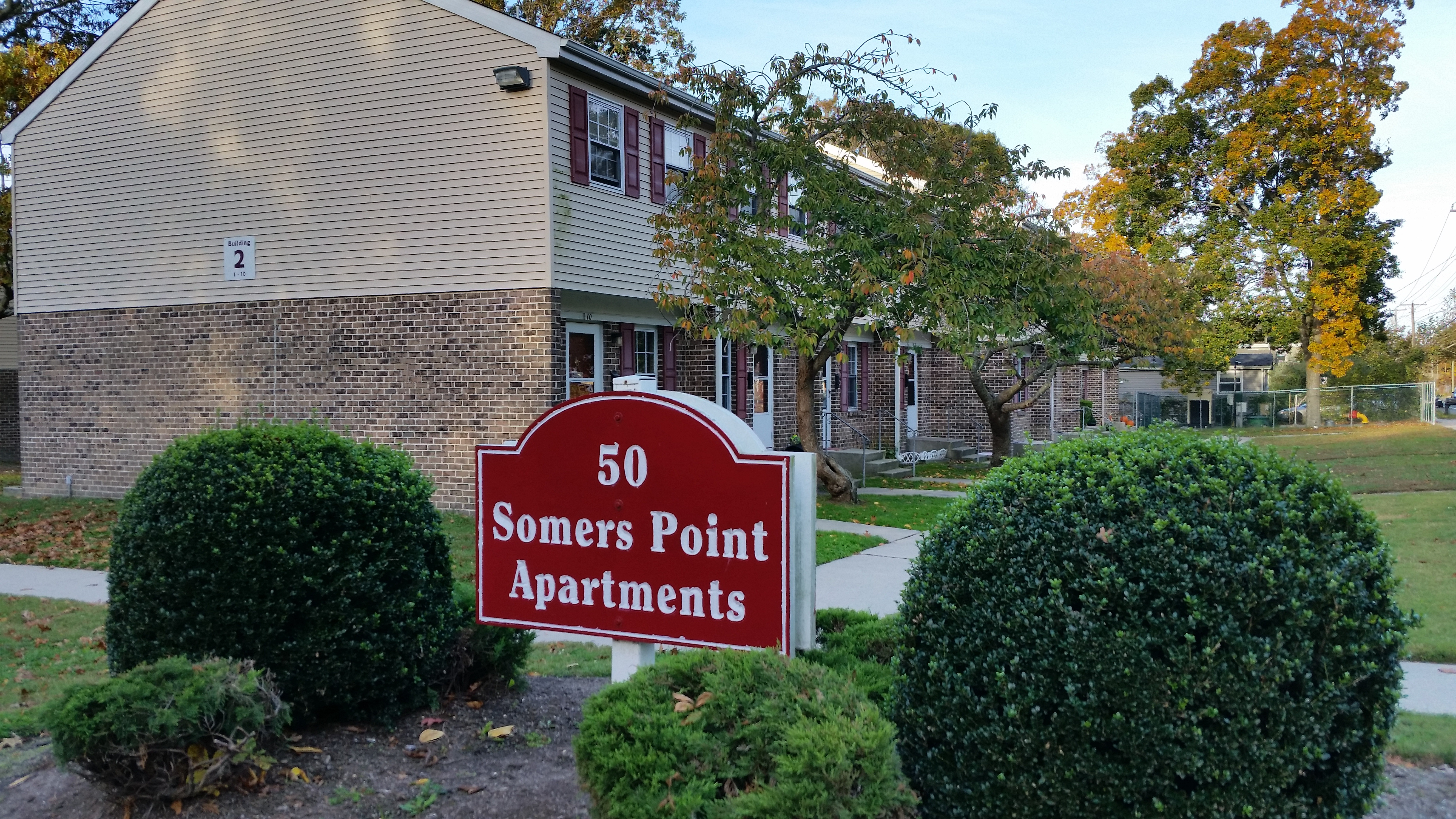 somers point dating site Dating back to 1693, somers point is the oldest settlement in atlantic county, nj formerly known as somerset plantation, the town's name comes from the somers family, who were among the first settlers in the area.